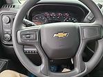 2021 Chevrolet Silverado 3500 Regular Cab 4x4, CM Truck Beds RD Model Platform Body #ZT10380 - photo 8