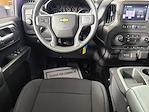 2021 Chevrolet Silverado 2500 Crew Cab 4x2, Reading SL Service Body #ZT10428 - photo 11