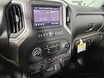 2021 Chevrolet Silverado 2500 Crew Cab 4x2, Reading SL Service Body #ZT10428 - photo 13