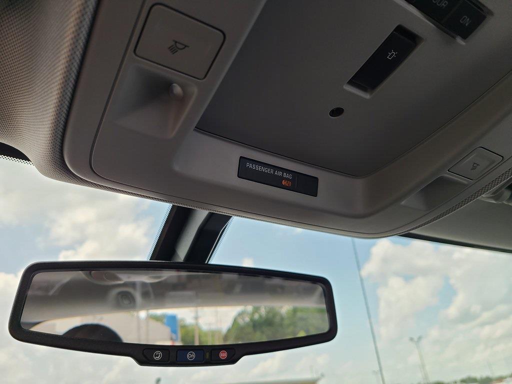 2020 Chevrolet Silverado 4500 Regular Cab DRW 4x4, Knapheide Steel Service Body #ZT10486 - photo 13