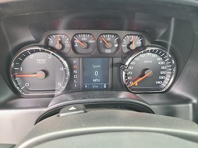 2020 Chevrolet Silverado 4500 Regular Cab DRW 4x4, Knapheide Steel Service Body #ZT10486 - photo 14