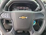 2020 Chevrolet Silverado 4500 Regular Cab DRW 4x4, Knapheide Steel Service Body #ZT10486 - photo 10