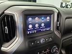 2021 Chevrolet Silverado 2500 Crew Cab 4x4, Reading SL Service Body #ZT10500 - photo 16