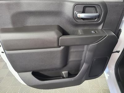 2021 Chevrolet Silverado 2500 Crew Cab 4x4, Reading SL Service Body #ZT10504 - photo 7