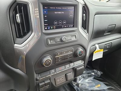 2021 Chevrolet Silverado 3500 Regular Cab 4x4, Freedom Workhorse Platform Body #ZT10611 - photo 10