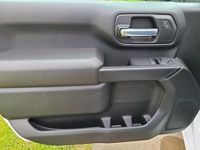 2021 Chevrolet Silverado 3500 Regular Cab 4x4, Freedom Workhorse Platform Body #ZT10611 - photo 6