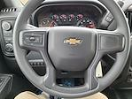 2021 Chevrolet Silverado 3500 Regular Cab 4x4, Freedom Workhorse Platform Body #ZT10611 - photo 9