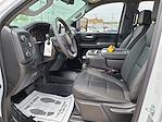 2021 Chevrolet Silverado 3500 Crew Cab 4x4, Reading Marauder Dump Body #ZT10649 - photo 10