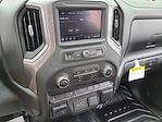 2021 Chevrolet Silverado 3500 Crew Cab 4x4, Reading Marauder Dump Body #ZT10649 - photo 13