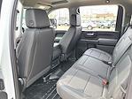 2021 Chevrolet Silverado 3500 Crew Cab 4x4, Reading Marauder Dump Body #ZT10649 - photo 8