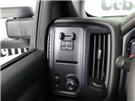 2018 Silverado 2500 Crew Cab 4x2,  Reading SL Service Body #ZT1067 - photo 10