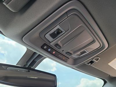 2021 Chevrolet Silverado 3500 Crew Cab 4x4, Hillsboro GII Steel Platform Body #ZT10728 - photo 16