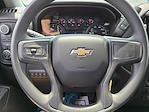 2021 Chevrolet Silverado 3500 Crew Cab 4x4, Hillsboro GII Steel Platform Body #ZT10728 - photo 13