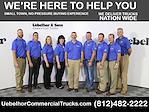 2021 Chevrolet Silverado 3500 Crew Cab 4x4, Hillsboro GII Steel Platform Body #ZT10728 - photo 20
