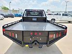 2021 Chevrolet Silverado 3500 Crew Cab 4x4, Hillsboro GII Steel Platform Body #ZT10728 - photo 2