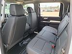 2021 Chevrolet Silverado 3500 Crew Cab 4x4, Hillsboro GII Steel Platform Body #ZT10728 - photo 9