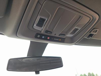 2021 Chevrolet Silverado 3500 Regular Cab 4x4, Air-Flo Pro-Class Dump Body #ZT10783 - photo 11