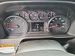 2021 Chevrolet Silverado 3500 Regular Cab 4x4, Air-Flo Pro-Class Dump Body #ZT10783 - photo 12