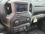 2021 Chevrolet Silverado 3500 Regular Cab 4x4, Knapheide Steel Service Body #ZT10785 - photo 10