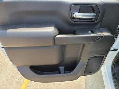 2021 Chevrolet Silverado 3500 Crew Cab 4x4, Reading Classic II Steel Service Body #ZT10828 - photo 7
