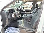 2021 Chevrolet Silverado 3500 Crew Cab 4x4, Reading Classic II Steel Service Body #ZT10828 - photo 11