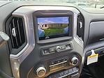 2021 Chevrolet Silverado 3500 Crew Cab 4x2, Reading Classic II Steel Service Body #ZT10832 - photo 14