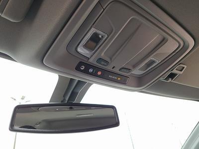 2021 Chevrolet Silverado 3500 Crew Cab 4x4, Reading Classic II Steel Service Body #ZT10851 - photo 15