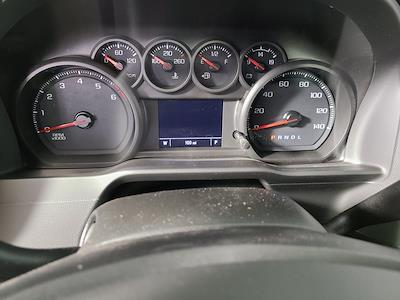 2021 Chevrolet Silverado 2500 Regular Cab 4x2, Reading SL Service Body #ZT10855 - photo 11