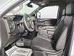 2021 Chevrolet Silverado 2500 Regular Cab 4x2, Reading SL Service Body #ZT10855 - photo 8