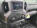 2021 Chevrolet Silverado 3500 Regular Cab 4x4, Reading Classic II Steel Service Body #ZT10863 - photo 12