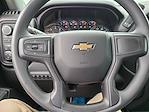 2021 Chevrolet Silverado 3500 Regular Cab 4x4, Reading Classic II Steel Service Body #ZT10864 - photo 9