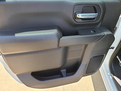 2021 Chevrolet Silverado 3500 Crew Cab 4x4, Reading Classic II Steel Service Body #ZT10867 - photo 7