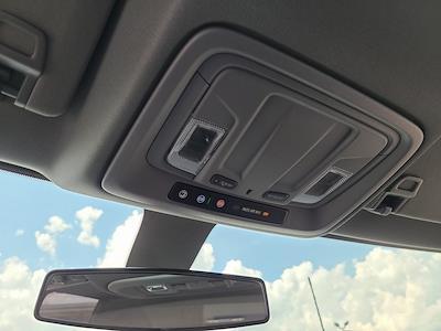 2021 Chevrolet Silverado 3500 Crew Cab 4x4, Reading Classic II Steel Service Body #ZT10868 - photo 12