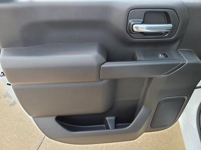 2021 Chevrolet Silverado 3500 Crew Cab 4x4, Reading Classic II Steel Service Body #ZT10868 - photo 5
