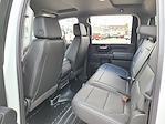 2021 Chevrolet Silverado 3500 Crew Cab 4x4, Reading Classic II Steel Service Body #ZT10868 - photo 6