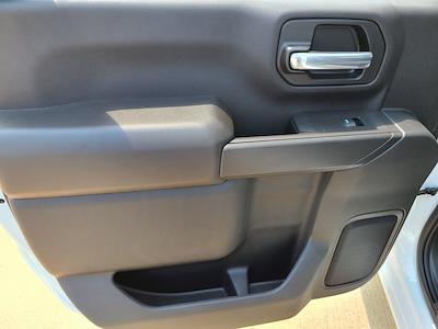 2021 Chevrolet Silverado 3500 Crew Cab 4x4, Reading Classic II Steel Service Body #ZT10872 - photo 5