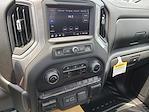 2021 Chevrolet Silverado 3500 Regular Cab 4x2, Reading Classic II Steel Service Body #ZT10951 - photo 9