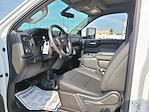 2021 Chevrolet Silverado 3500 Regular Cab 4x4, Knapheide Drop Side Dump Body #ZT11066 - photo 8