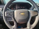 2021 Chevrolet Silverado 3500 Regular Cab 4x4, Knapheide Drop Side Dump Body #ZT11066 - photo 9