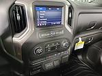 2021 Chevrolet Silverado 2500 Regular Cab 4x2, Reading Service Body #ZT11073 - photo 10