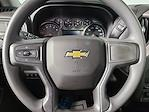 2021 Chevrolet Silverado 2500 Regular Cab 4x2, Reading Service Body #ZT11073 - photo 9