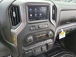 2021 Chevrolet Silverado 3500 Crew Cab 4x4, Reading Classic II Steel Service Body #ZT11149 - photo 12