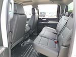 2021 Chevrolet Silverado 3500 Crew Cab 4x4, Reading Classic II Steel Service Body #ZT11149 - photo 7