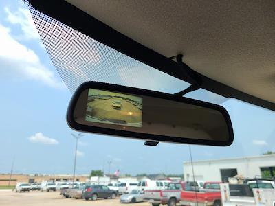 2021 Chevrolet Express 3500 4x2, Bay Bridge Cutaway Van #ZT11322 - photo 12