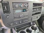 2021 Chevrolet Express 3500 4x2, Bay Bridge Cutaway Van #ZT11323 - photo 10