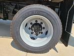 2021 Silverado 4500 Crew Cab DRW 4x4,  Monroe Truck Equipment Tow 'N Haul Gooseneck Platform Body #ZT11610 - photo 6