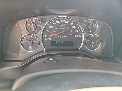 2021 Express 3500 4x2,  Bay Bridge Cutaway Van #ZT11674 - photo 14