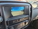2021 Silverado 4500 Regular Cab DRW 4x4,  Monroe Truck Equipment Work-A-Hauler II Platform Body #ZT11756 - photo 10