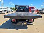 2021 Silverado 4500 Regular Cab DRW 4x4,  Monroe Truck Equipment Work-A-Hauler II Platform Body #ZT11756 - photo 2