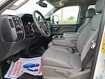 2021 Silverado 4500 Crew Cab DRW 4x4,  Monroe Truck Equipment Platform Body #ZT11922 - photo 10